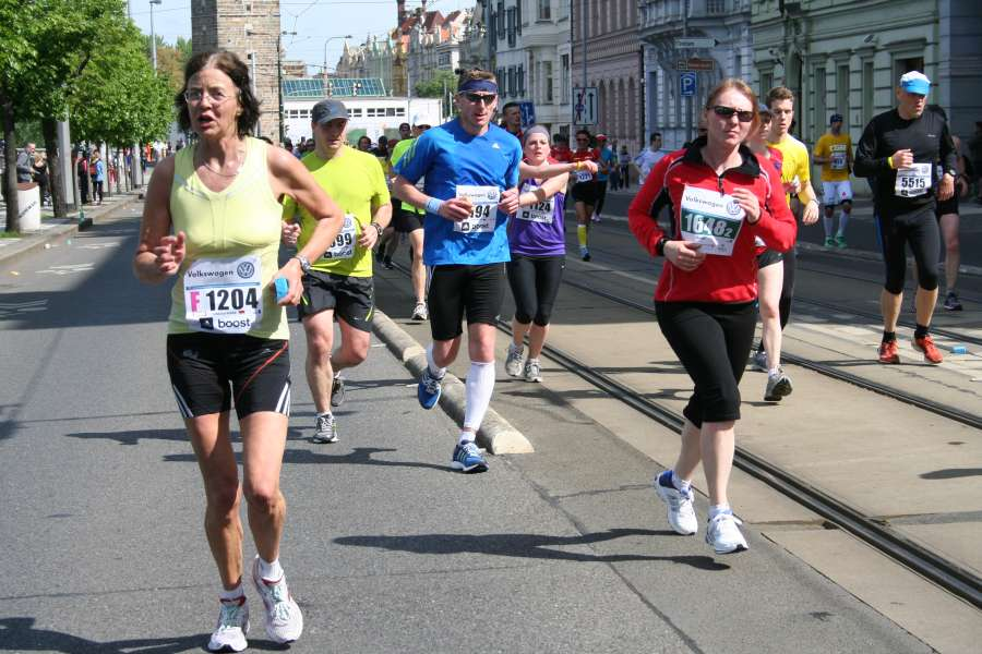 20130512_175837_img_3744_marion