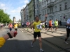 20130512_175803_img_3742_marion