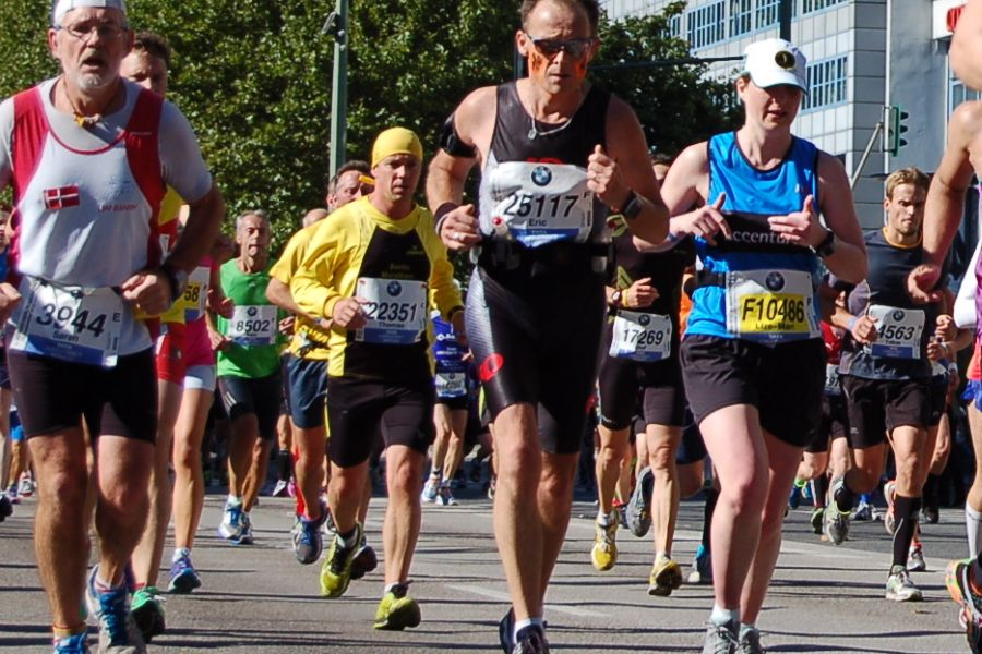 20130929_Berlin Marathon 2013 078_carmen