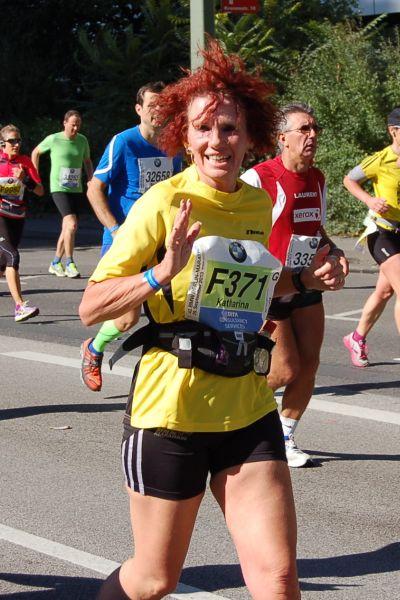 20130929_Berlin Marathon 2013 089_carmen