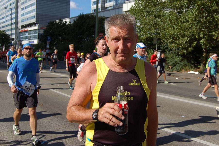 20130929_Berlin Marathon 2013 106_carmen
