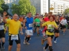 20130929_Berlin Marathon 2013 040_carmen