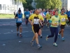 20130929_Berlin Marathon 2013 047_carmen