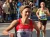 20130929_Berlin Marathon 2013 067_carmen