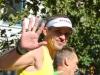 20130929_Berlin Marathon 2013 073_carmen