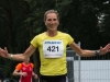 20140913_Bernau-11-cut_Ralle