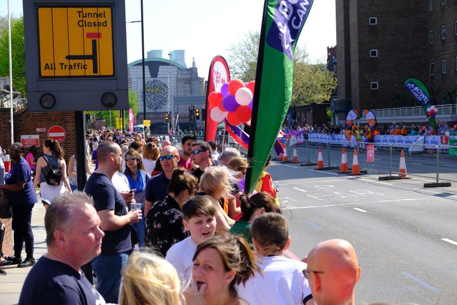 20180422_London_Marathon_2018_047