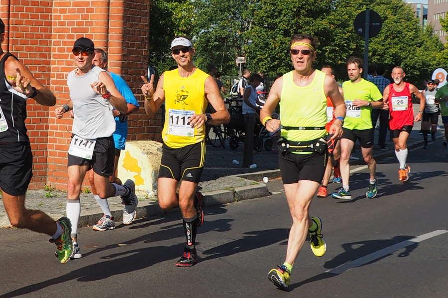 mercedes benz halbmarathon – 30.08.2015 (ergebnisse) – lg pegasos berlin