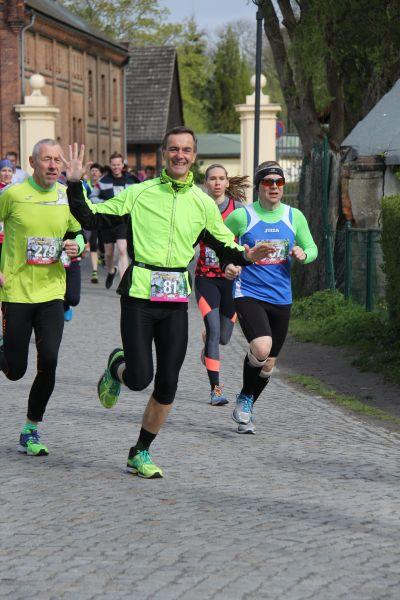 heute marathon berlin